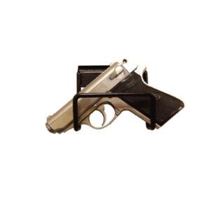 """3"""" Handgun Holder"""