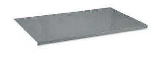 """8"""" x 5"""" Aluminum Shelf"""